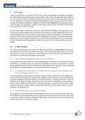 Facebook als Marketinginstrument für Unternehmungen ?! - Seite 4