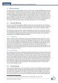 Facebook als Marketinginstrument für Unternehmungen ?! - Seite 7