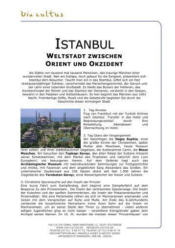 VOrlage PDF WEB - Via Cultus
