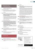 Änderung der gesetzlichen Rahmenbedingungen von Zeitwertkonten - Seite 2