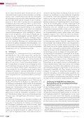 Änderung der gesetzlichen Rahmenbedingungen von Zeitwertkonten - Seite 4
