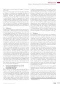 Änderung der gesetzlichen Rahmenbedingungen von Zeitwertkonten - Seite 5