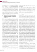Änderung der gesetzlichen Rahmenbedingungen von Zeitwertkonten - Seite 6