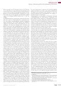 Änderung der gesetzlichen Rahmenbedingungen von Zeitwertkonten - Seite 7
