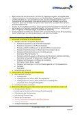 Einflussfaktoren - STRIMgroup - Seite 2