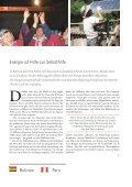 Grundversorgung - GIZ - Seite 3