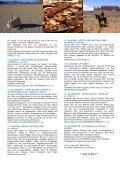 """USA - Die Wunder des Westens"" als PDF - Ir-tours.de - Page 3"