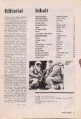 Ausgabe 2 - Luke & Trooke - Seite 3