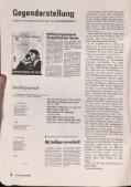 Ausgabe 2 - Luke & Trooke - Seite 4