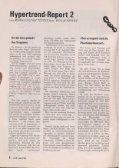 Ausgabe 2 - Luke & Trooke - Seite 6