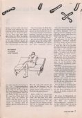 Ausgabe 2 - Luke & Trooke - Seite 7