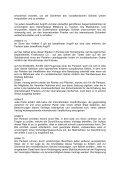 Der Nordatlantikvertrag - truppen.info - Seite 2