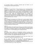 Der Nordatlantikvertrag - truppen.info - Seite 3