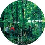 Unser_Wald_ist Solothurner_Wald - Kanton Solothurn