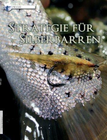 praxis praxis - Flyfishing by Jan Delaporte | www.flyfish-jandelaporte ...