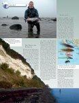 praxis praxis - Flyfishing by Jan Delaporte | www.flyfish-jandelaporte ... - Seite 3