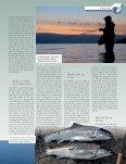praxis praxis - Flyfishing by Jan Delaporte | www.flyfish-jandelaporte ... - Seite 4