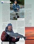 praxis praxis - Flyfishing by Jan Delaporte | www.flyfish-jandelaporte ... - Seite 5