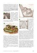Kleingartenparks als Weiterentwicklung von Kleingartenanlagen - Seite 4