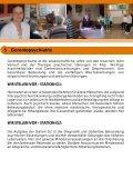 Broschüre - Kommunalunternehmen Kliniken und Heime des ... - Seite 6