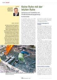 D- Deutsche Städte-und Gemeindebund 12/2010 - Cemterra GmbH