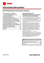 Informationsbroschüre BAS-PRM006-DE