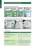 Rechtsschutz – so einfach ist das! - Marsh4broker - Seite 6