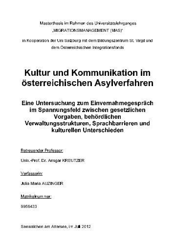 Download - Österreichischer Integrationsfonds