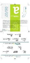 Der Folder 2006/07 kann hier als pdf heruntergeladen werden!