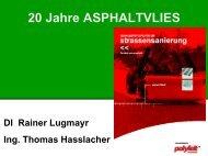 20 Jahre Asphaltvlies.pdf - Gestrata