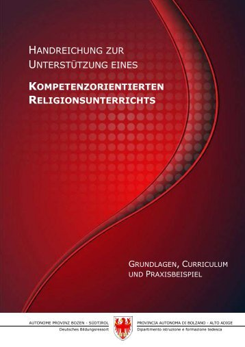 Handreichung Komp. RU.pdf