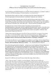 R. Schlossers Text als PDF mit allen Anlagen laden - Trend