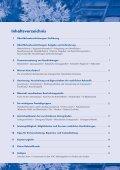 Fachagentur nachwachsende Rohstoffe - Naturbau Niederrhein - Seite 4