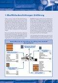 Fachagentur nachwachsende Rohstoffe - Naturbau Niederrhein - Seite 5