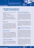 Fachagentur nachwachsende Rohstoffe - Naturbau Niederrhein - Seite 7