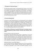 """Initiativkreis """"Umwelt und Ressourcenknappheit"""" - Denkwerk Zukunft - Seite 2"""