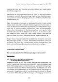 """Initiativkreis """"Umwelt und Ressourcenknappheit"""" - Denkwerk Zukunft - Seite 3"""
