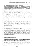 """Initiativkreis """"Umwelt und Ressourcenknappheit"""" - Denkwerk Zukunft - Seite 5"""