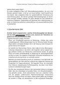 """Initiativkreis """"Umwelt und Ressourcenknappheit"""" - Denkwerk Zukunft - Seite 7"""