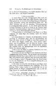 Die Mißbildungen der Schmetterlinge und Versuche zu ihrer ... - Seite 4