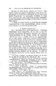 Die Mißbildungen der Schmetterlinge und Versuche zu ihrer ... - Seite 6