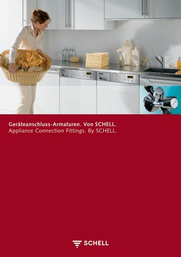 Deutsch (2.74 MB) - Schell[...]