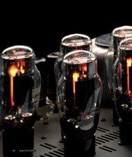 PDF 6/06 Dakshini - Illumino Audio