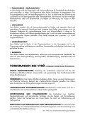 BASISWORKSHOP - Verband Freier Radios Österreich - Page 3