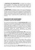 BASISWORKSHOP - Verband Freier Radios Österreich - Page 5