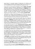 BASISWORKSHOP - Verband Freier Radios Österreich - Page 6
