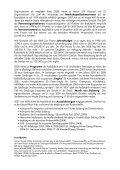 BASISWORKSHOP - Verband Freier Radios Österreich - Page 7