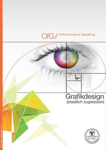 Grafikdesign - OfG