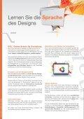 Grafikdesign - OfG - Seite 2