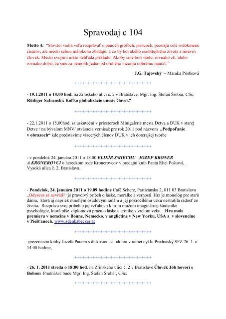 PR agentúra new york. htc Windows phone 7 softvér na stiahnutie zadarmo.